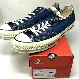 Converse Chuck Taylor All Star Low Tops Shoes